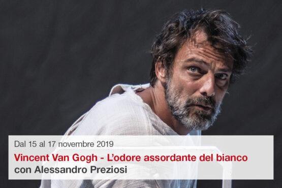 Alessandro Preziosi in Vincent-Van-Gogh-L'odore-assordante-del-bianco